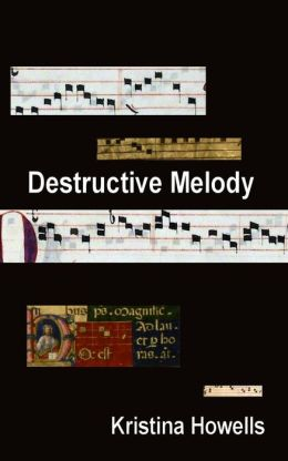 Destructive Melody
