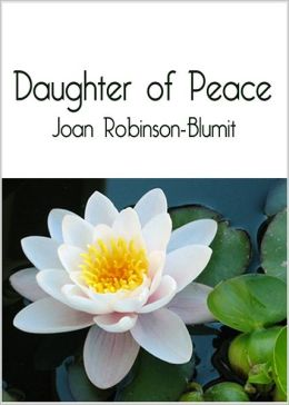 Daughter of Peace