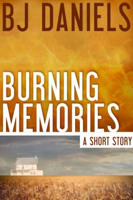 Burning Memories