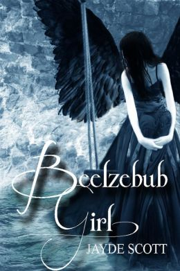 Beelzebub Girl (Ancient Legends)