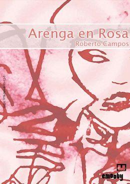 Arenga en Rosa