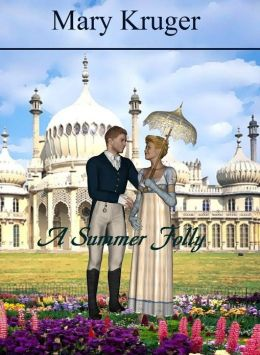 A Summer Folly