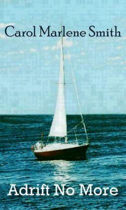 Adrift No More