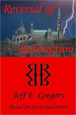 Reversal of Redemption