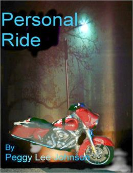 Personal Ride