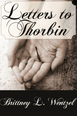 Letters to Thorbin