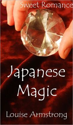 Japanese Magic