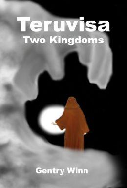 Teruvisa: Two Kingdoms
