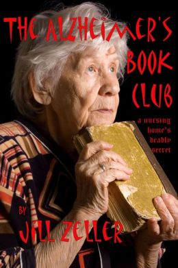 The Alzheimer's Book Club