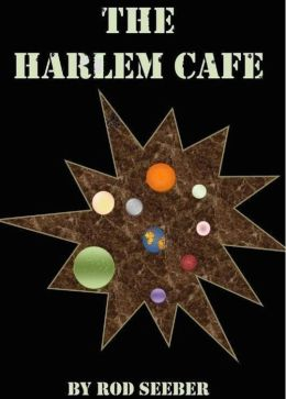 The Harlem Cafe