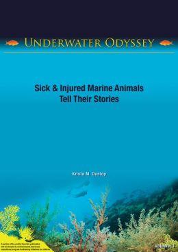 Underwater Odyssey: