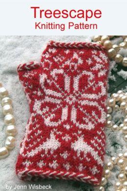 Headband Knitting Pattern - knitting patterns free
