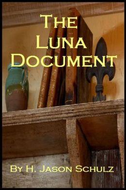 The Luna Document