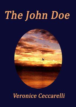 The John Doe