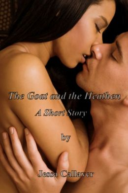 The Goat and the Heathen, 2nd ed.