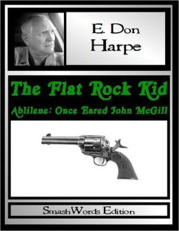 The Flat Rock Kid