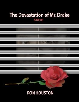 The Devastation of Mr. Drake