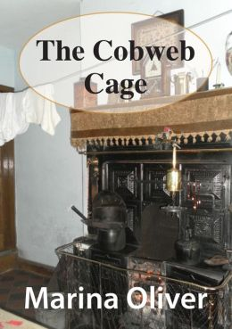 The Cobweb Cage
