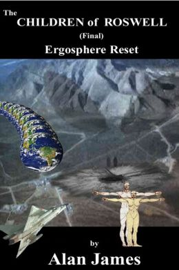 The Children of Roswell (Final) Ergosphere Reset