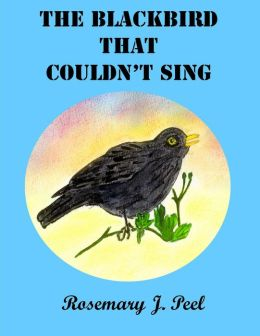 The Blackbird That Couldn't Sing