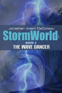 Storm World: The Wave Dancer
