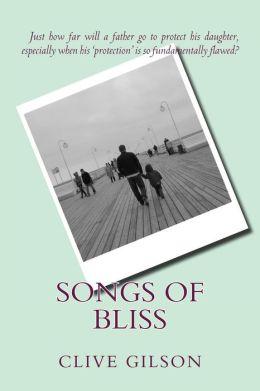 Songs of Bliss