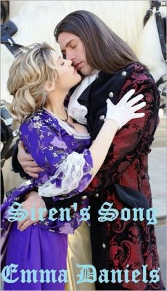 Siren's Song: A Time Travel Romance