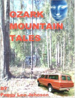 Ozark Mountain Tales
