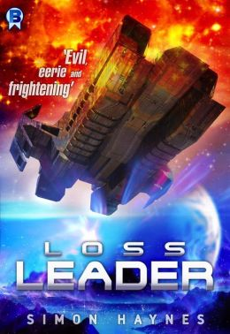 Loss Leader (Short Story)
