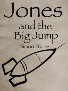 Jones and the Big Jump