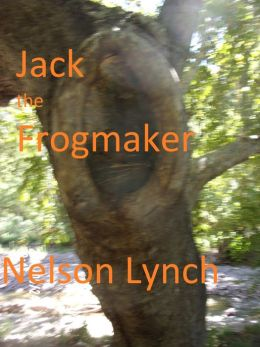 Jack the Frogmaker