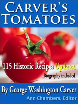 Carver's Tomatoes