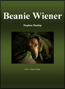 Beanie Wiener
