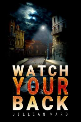 Watch Your Back!