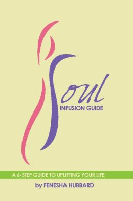 Soul Infusion Guide