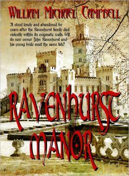 Ravenhurst Manor