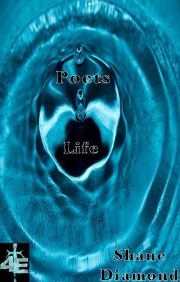 Poets Life