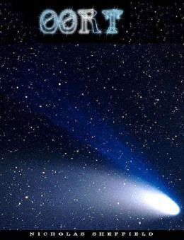 Oort: Visitation on Ice