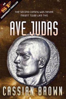 Ave Judas