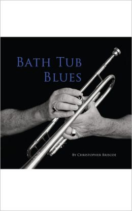 Bathtub Blues Test 1