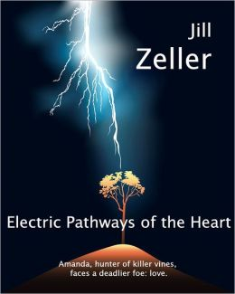 Electric Pathways of the Heart
