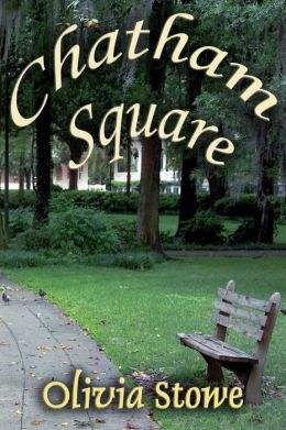 Chatham Square (Inspirational / Family and Relationships)