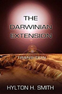 The Darwinian Extension: Transition