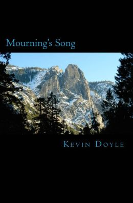 Mourning's Song