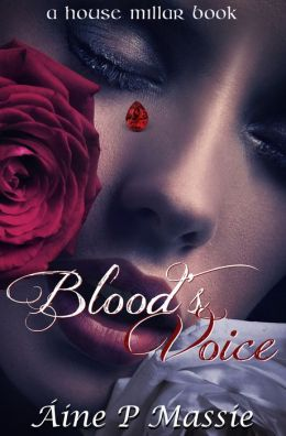 Blood's Voice