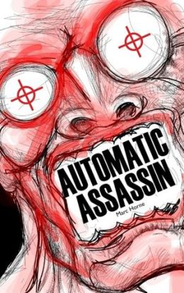 Automatic Assassin