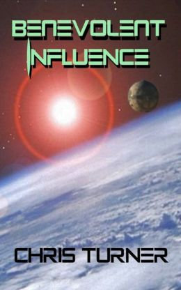 Benevolent Influence