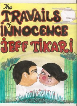 Travails of Innocence