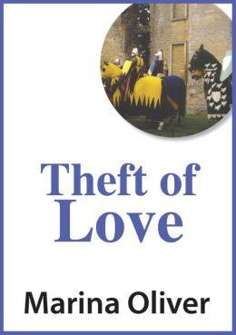 Theft of Love