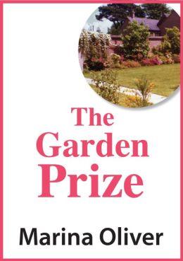 The Garden Prize